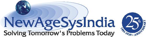 NewAgeSys_logo